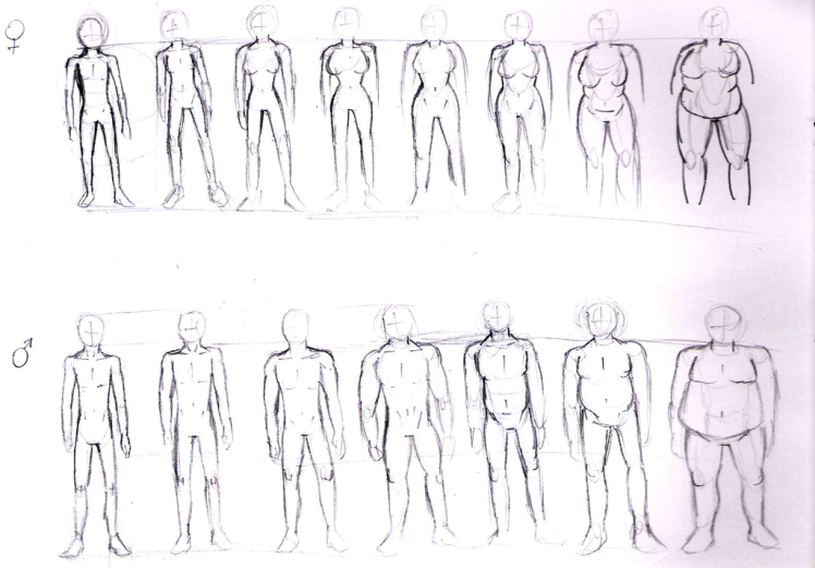 practicing_human_anatomy__body_types_by_baztey-d6g8rkc